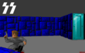 Thumbnail for version as of 06:15, March 28, 2014