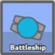 BattleshipIcon