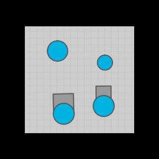 Comparación de un <b>Annihilator</b> y un <a href=