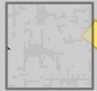 Mapa maze