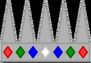 Caelis Crown