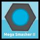 Mega Smasher II
