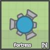FortressDiep2io