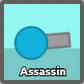 Assaassin8