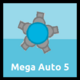 Mega Auto 5