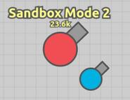 Tank G2