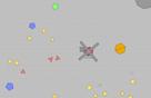 The mysterious Splitter Hexagon