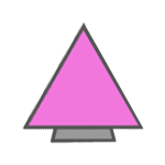Fichier:Triangle Boss Trans..png