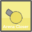 Arena Closer (Not Offical)