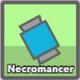 NecromancerIcon