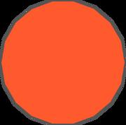 Diep.io.Polygons Octadecagon