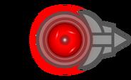 Diep.io.Weapon MechagonAutoGriever