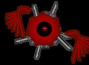 HeptoneP4SpraybomberATTK