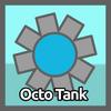 OctoTank NAV Icon1
