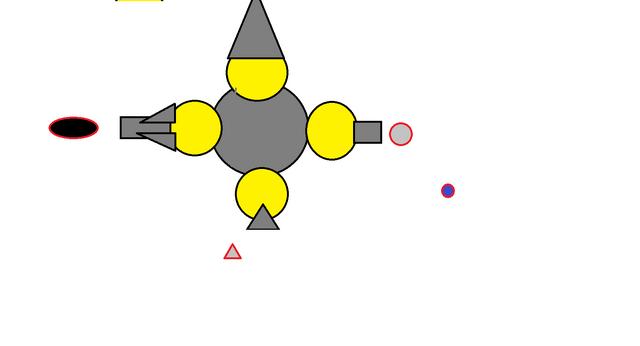 File:War Machine V (Make new art plz).png