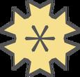 Diep.io.2ndG Hexa-Stellaris