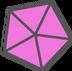 Diep.io.Polygons SplitterPenta
