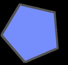 PentagonDesign(2)