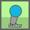 Stalker NAV Icon1