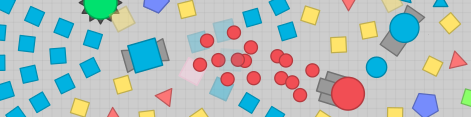 Arquivo:Community-header-background