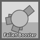 FallenBoosterProfile