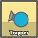 TrapperIcon