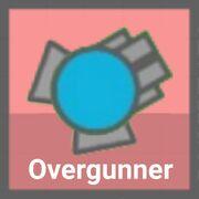 Overgunner
