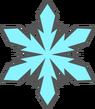 Diep.io.2ndG Frostite