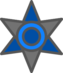 Diep.io.Polygons NavySeamine