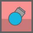 Skimmer Icon3