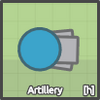 ArtilleryDiep2io