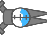 Twinjector