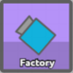 FactoryIcon