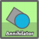 AnnihilatorIcon