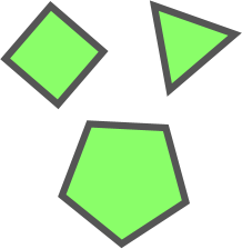 File:Diep.io.GreenPolygons.png