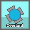 Overlord NAV Icon1