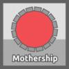 DIO-Mothership