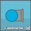 ArrasTanks1-Constructor