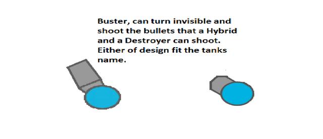File:Ideas for Diepio tanks.png