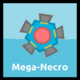 Mega-Necro