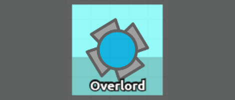 File:Overlord.png