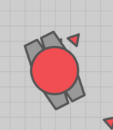 Battleship上場2