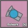 Bulwark Twin