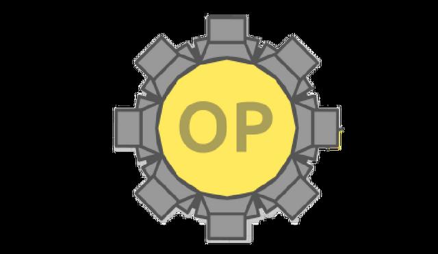 File:Omega-arena-closer.png