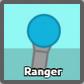 Ranger-0
