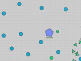 4 Đội