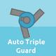 Auto Triple Guard