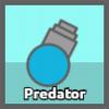 Predator (Nowy)