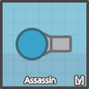 AssassinDiep2io
