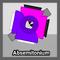 AbsemitoniumTacoBoss
